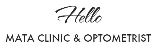 Mata Clinic & Optometrist